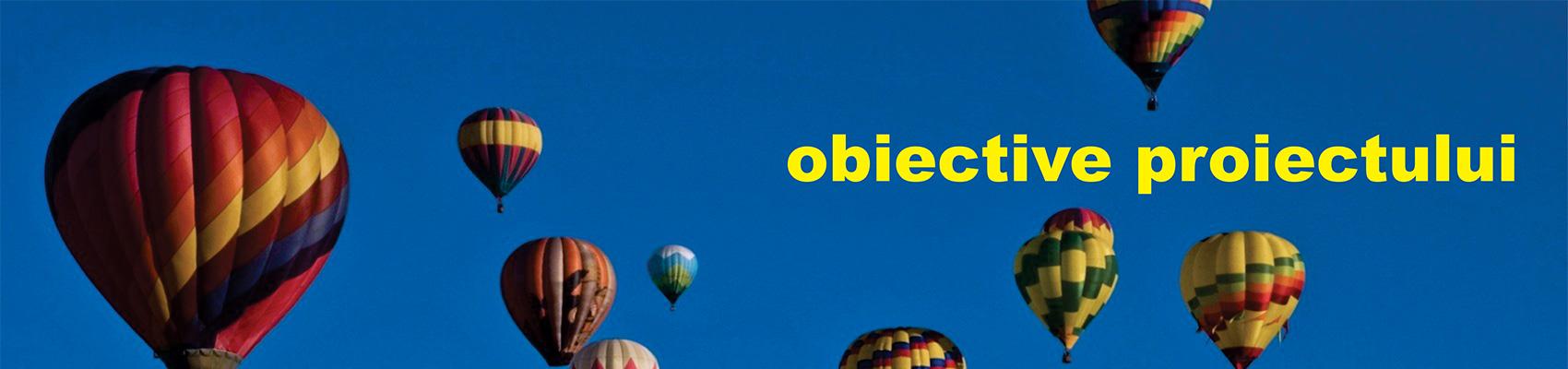 obiective-pp